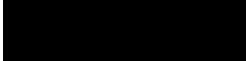 Audio- en videoapparatuur ESCP